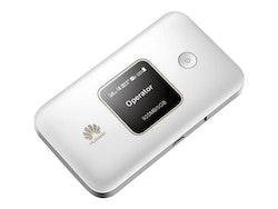 Huawei E5785Lh-22c Mobilt hotspot 300Mbps Ekstern