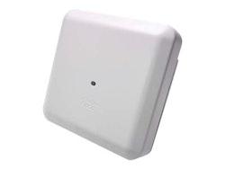 Cisco Aironet 2802I 5.2Gbps