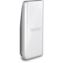 TRENDnet TEW 740APBO 10 dBi Outdoor Access Point 300Mbps