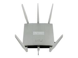 D-Link AirPremier DAP-2695 1750Mbps