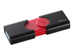 Kingston DataTraveler 106 32GB