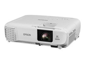 Epson EB-U05 3LCD-projektor Full HD VGA HDMI Composite video