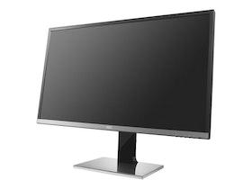 """AOC Pro-line Q2577PWQ 25"""" 2560 x 1440 DVI VGA (HD-15) HDMI DisplayPort 60Hz"""