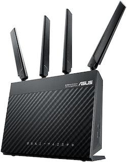 ASUS 4G-AC53U 733Mbps