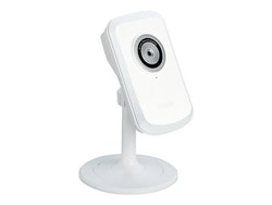 D-Link DCS 932L mydlink-enabled Wireless N IR Home Network Camera 640 x 480