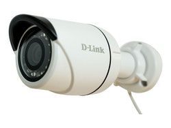 D-Link DCS 4703E 2048 x 1536