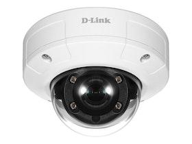 D-Link DCS 4633EV 2048 x 1536