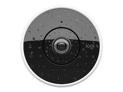 Logitech Circle 2 1920 x 1080