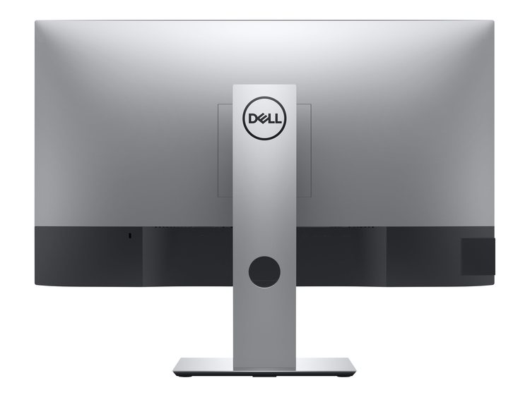 "Dell UltraSharp U2719D 27"" 2560 x 1440 HDMI DisplayPort 60Hz Pivot Skärm"