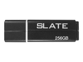 Patriot Slate 256GB