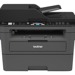 Brother MFC-L2710DW Laser