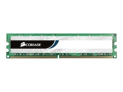 CORSAIR Value Select DDR3 8GB 1600MHz CL11