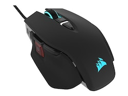 Corsair Gaming M65 Elite Black