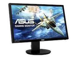 Asus VG248QZ 24inch FullHD, TN, HDMI/DP/DVi-D