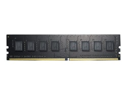 G.Skill Value Series DDR4 8GB 2666MHz CL19