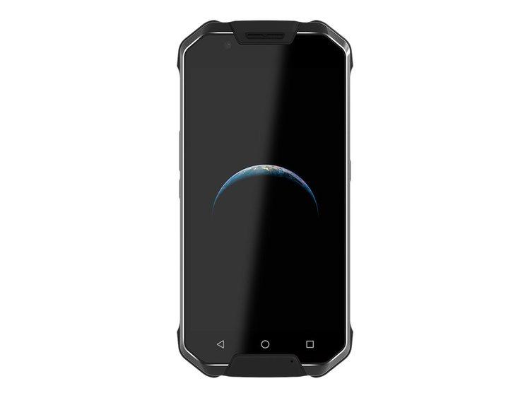 "AGM X2SE (2017) DS 5.5"" 6/64GB  Black Glass"