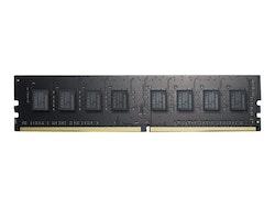 G.Skill Value Series DDR4 8GB 2400MHz CL17