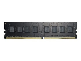 G.Skill Value Series DDR4 8GB 2400MHz CL17