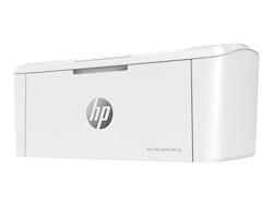 HP LaserJet Pro M15a Laser