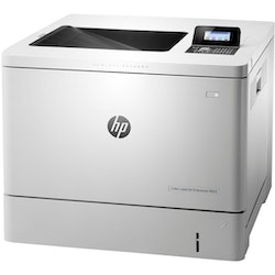 HP Color LaserJet Enterprise M553dn Laser