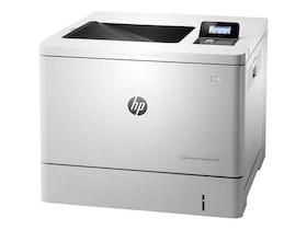 HP Color LaserJet Enterprise M553dn Laser