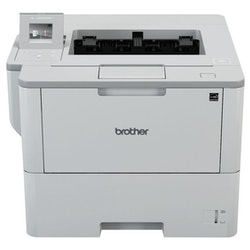 Brother HL-L6300DW Laser