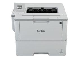 Brother HL-L6300DW Laser