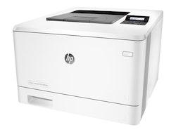 HP Color LaserJet Pro M452dn Laser