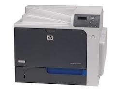HP Color LaserJet Enterprise CP4025n Laser
