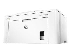 HP LaserJet Pro M203dw Laser