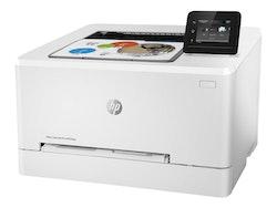 HP Color LaserJet Pro M254dw Laser