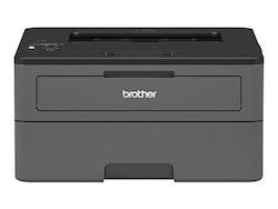 Brother HL-L2375DW Laser