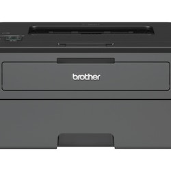 Brother HL-L2375DW Laser
