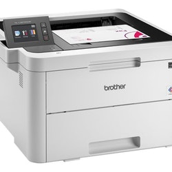 Brother HL-L3270CDW LED