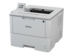 Brother HL-L6400DW Laser