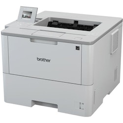 Brother HL-L6400DW Laser