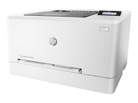 HP Color LaserJet Pro M254nw Laser
