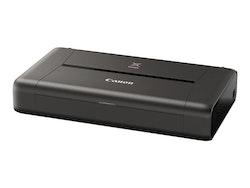 Canon PIXMA iP110 Skrivare