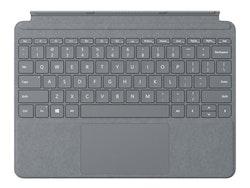 Microsoft Surface Go Signature Type Cover Tastatur Mekanisk Ja