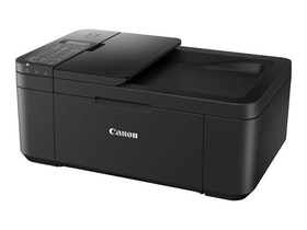 Canon PIXMA TR4550 - Multifunktionsprinter