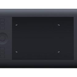 Wacom Intuos Pro Small - Digitizer