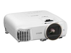 Epson EH-TW5650 3LCD-projektor Full HD VGA HDMI Component video MHL