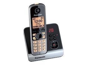Panasonic KX-TG6721GB