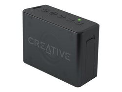 Creative MUVO 2C - Högtalare