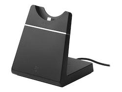 ChargingStand/Jabra Evolve 65