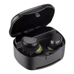 Chill Innovation Chill True Wireless Bluetooth 4.1 Sport Earphones - svart