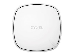 Zyxel LTE3302-M432 300Mbps 2-port switch