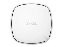 Zyxel LTE3302-M432 300Mbps 2-port switch