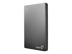 Seagate Backup Harddisk STDR1000201 1TB USB 3.0