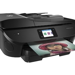 HP Envy Photo 7830 All-in-One - Multifunktionsskrivare